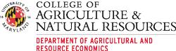 AGNR-AREC-logo